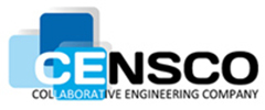 CENSCO - CAD Design Services